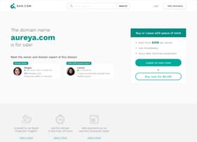 aureya.com