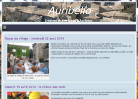 auribello.com