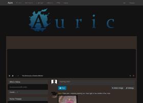 auric.guildwork.com