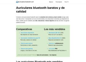 auriculares-bluetooth.com