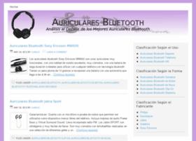 auricularesbluetooth.info