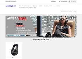 auriculartotal.com