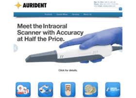 aurident.com