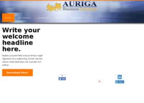 auriga.company