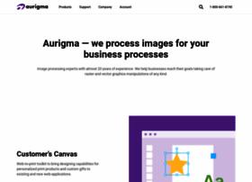aurigma.com