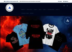 aurimoda.com