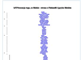 aurinko.net.pl