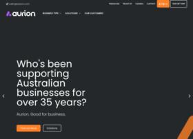 aurion.com.au