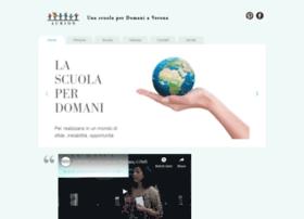 aurionscuola.org