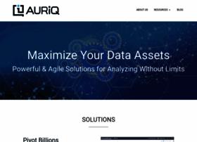auriq.com
