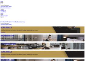 auris-hotels.com