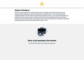aurity.workable.com