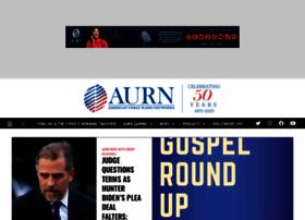 aurn.com