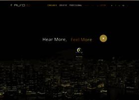 auro-3d.com
