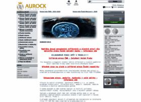 aurock.cz