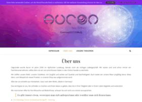 auron-online.de