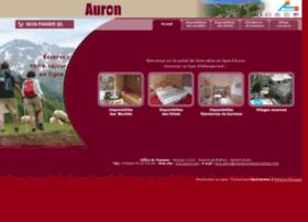 auron.for-system.com