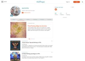 auronlu.hubpages.com
