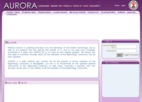 aurora-bd.org