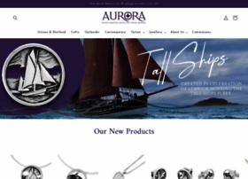 aurora-jewellery.co.uk