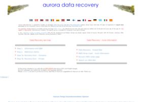 aurora-lcd.dk