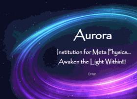 aurora-mindpower.com