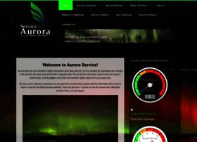 aurora-service.net
