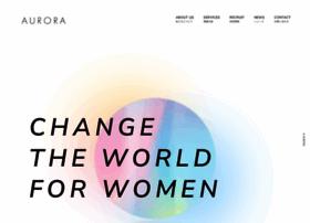 aurora.vc