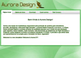 auroradesignteam.webs.com