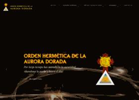 auroradorada.com