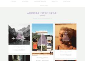 aurorafotografi.com