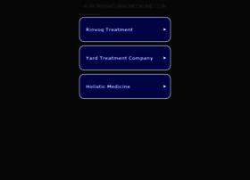 auroranaturalmedicine.com