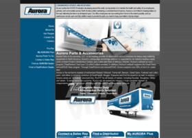 auroraparts.com