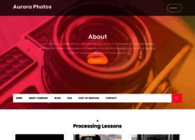 auroraphotos.com