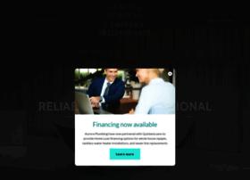 auroraplumbingservices.com