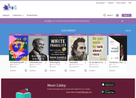 aurorapublicil.libraryreserve.com