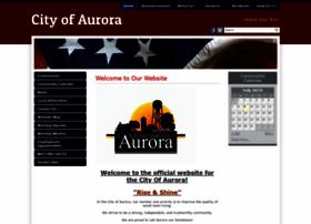aurorasd.govoffice3.com
