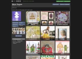 auroraten.gallery.ru