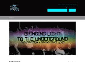 auroravizion.com