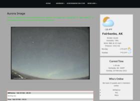 aurorawebcam.com
