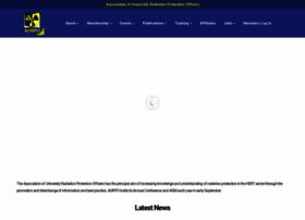 aurpo.org.uk