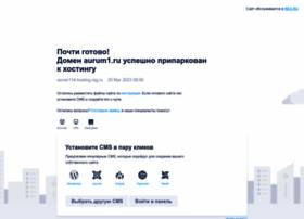 aurum1.ru