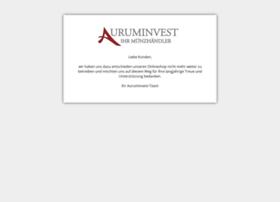 auruminvest-nw.com