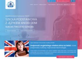 aurus.edu.pl