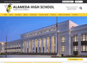 aus-alamedausd-ca.schoolloop.com