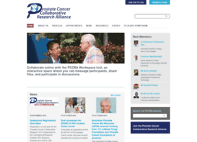 aus-canprostatealliance.org