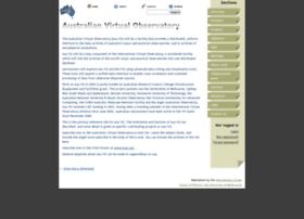 aus-vo.org