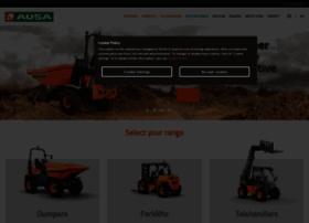 ausa.com
