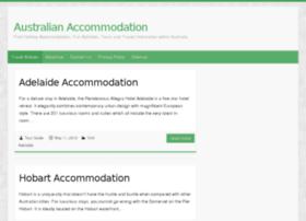 ausaccomm.com.au