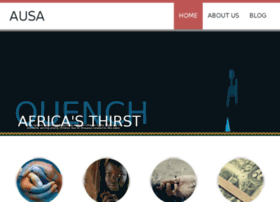 ausafrica.org